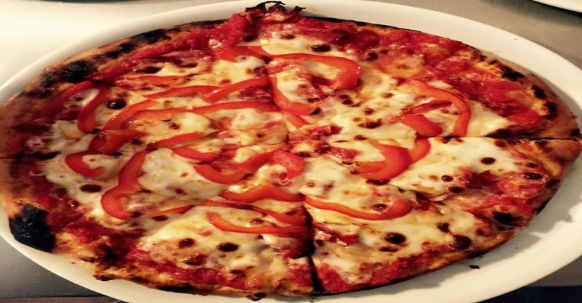 Peppis pizza san vito lo capo webcam