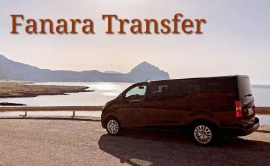 Fanara Transfer