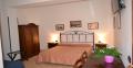 Appartamenti La Giara
