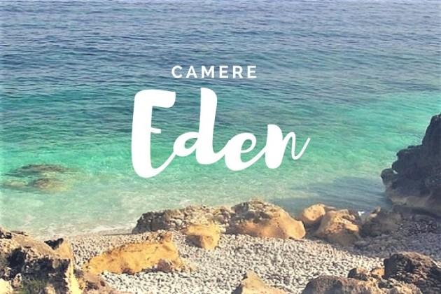 Eden Camere