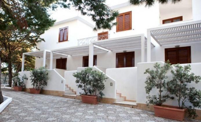 Residence Tamarea