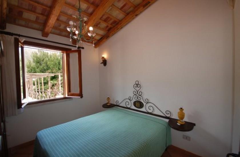 Casa Vacanza Il Carrubbo