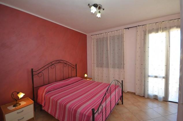 Casa Sarina