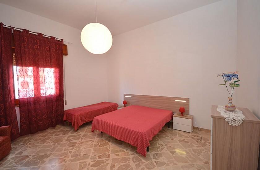 Appartamento Vento Marino