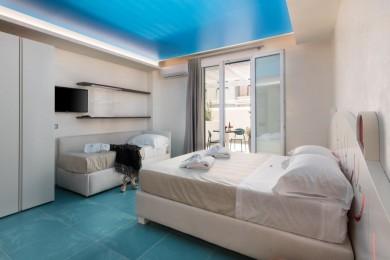 Isule Apartments