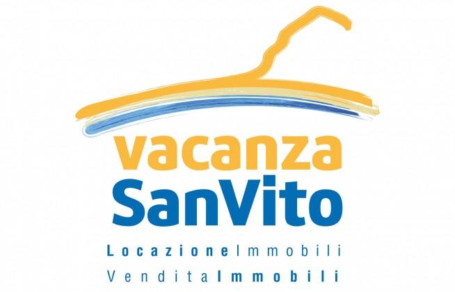 Vacanza San Vito