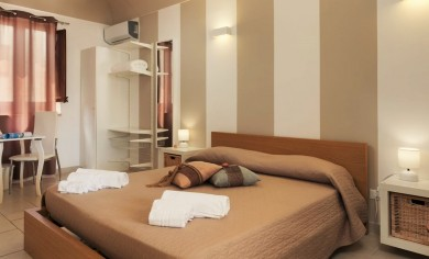 Sisidda Rooms
