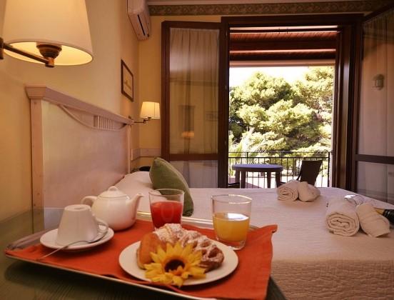 Krimar Hotel
