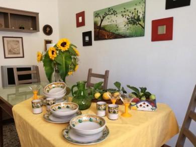 Casa Vacanza Sidda - Custonaci