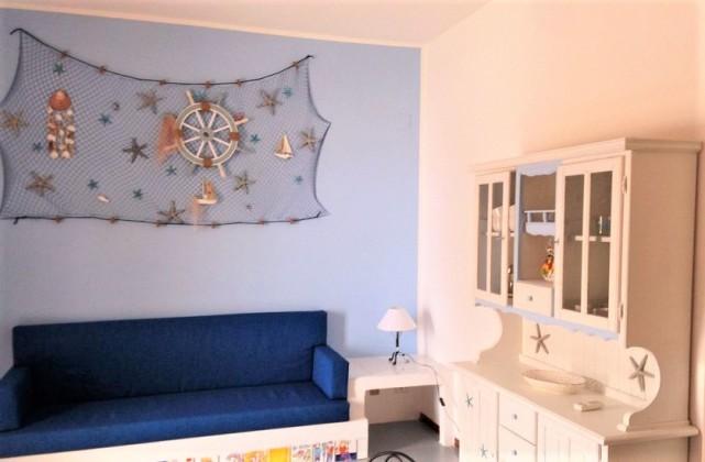 Appartamenti Sole e Mare