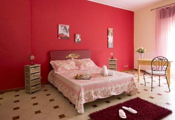 Anna & Gianni Appartamenti