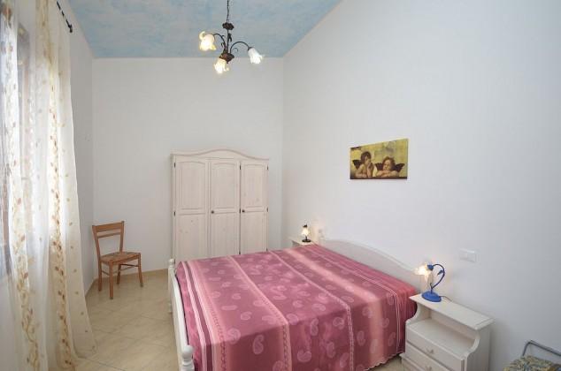 Appartamenti La Perla