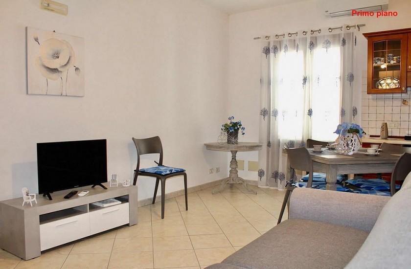 Desy Appartamenti