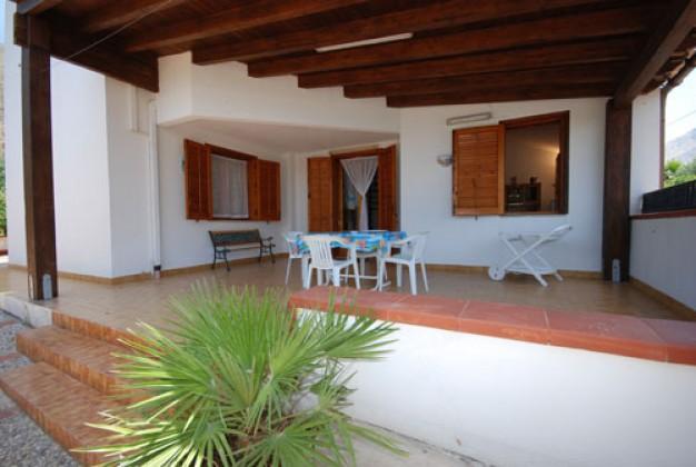 Villa Gisella