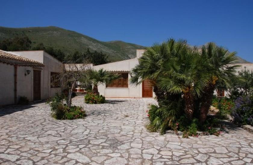 Casa Vacanza Paradise