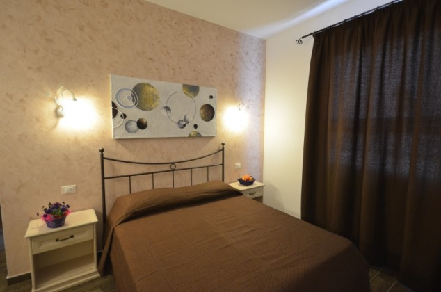 Triskell Camere & Relax