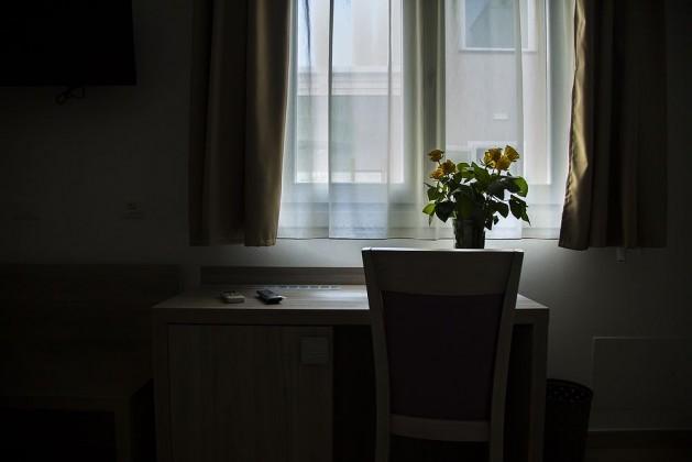 Hotel Soffio D'Estate
