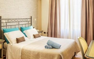Hotel - Ristorante Trinacria