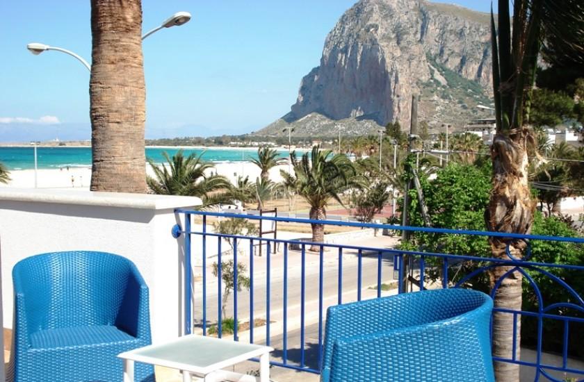 Mediterraneo Faro