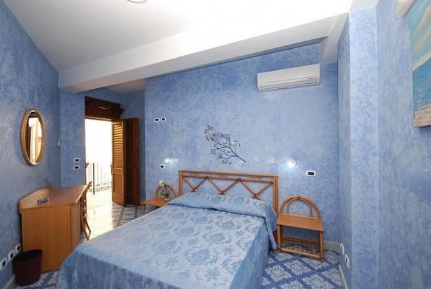 Hotel Il Melograno
