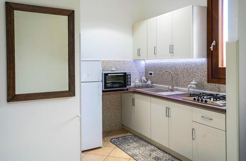 Perla di Mare Appartamenti