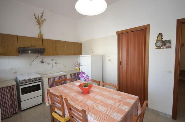 Appartamenti Lucrezia
