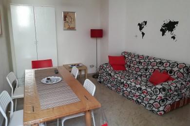 Solemar appartamenti
