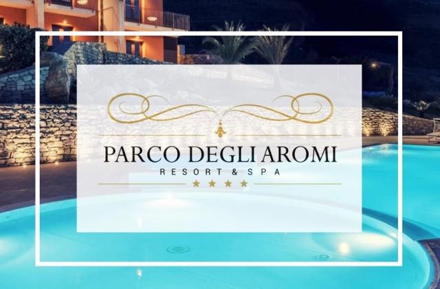 Hotel Resort Parco degli Aromi