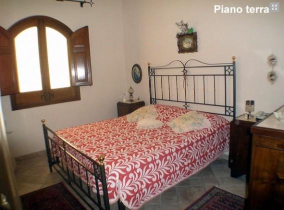 Casa Vacanza Stelluccia