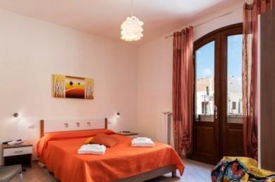 Halimeda Tuna Apartments