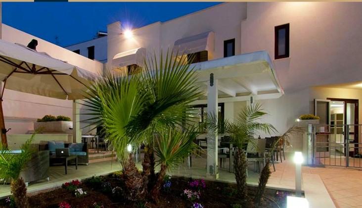 Alaba Hotel