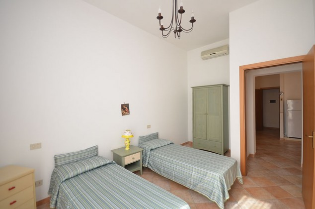 Il Limone Residence