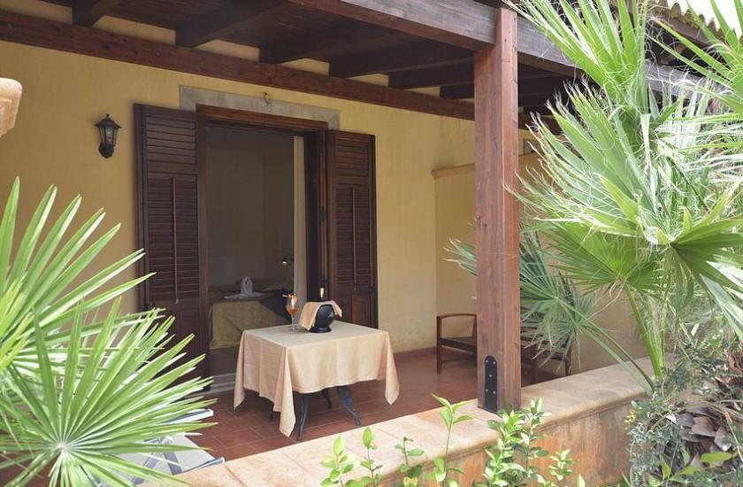 Oasi Hotel Ristorante