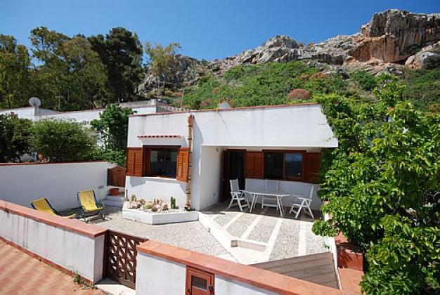 Casa Vacanza Melograno