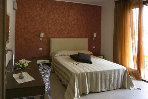 Trigrana Vacanze Hotel