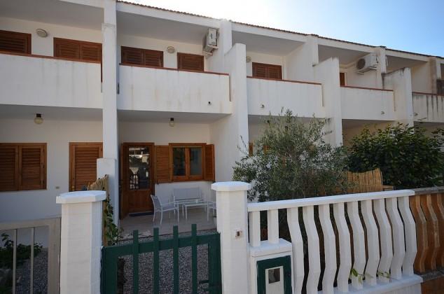 Casa Ulivo