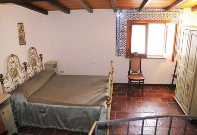 Federico Re Residence