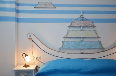 San Vito Katia Vacanze Appartamenti
