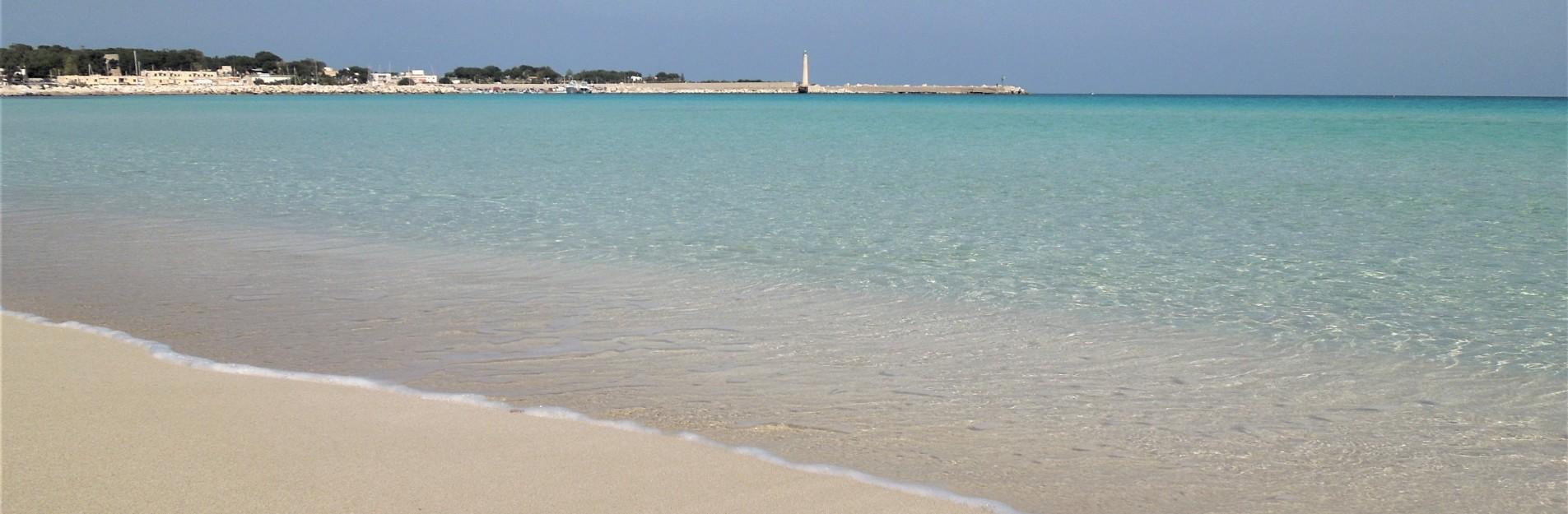 Prenota adesso la tua vacanza al mare...