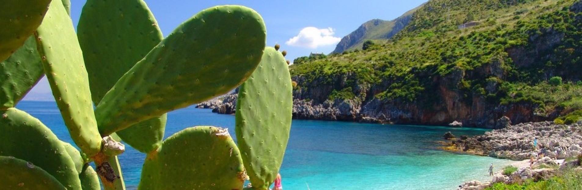 Enjoy Sicily ....book now!
