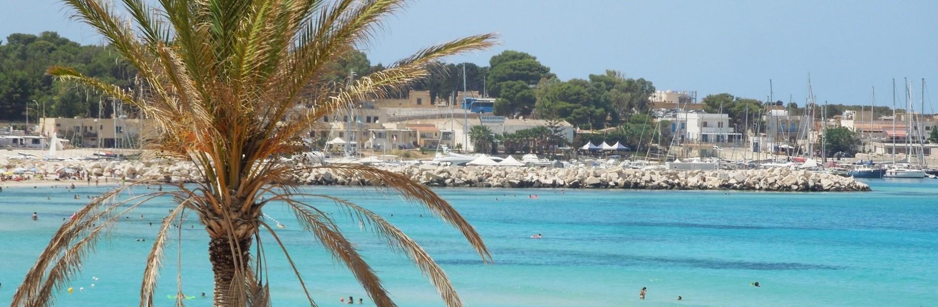 L'Estate in Sicilia non è finita...Last Minute!!!
