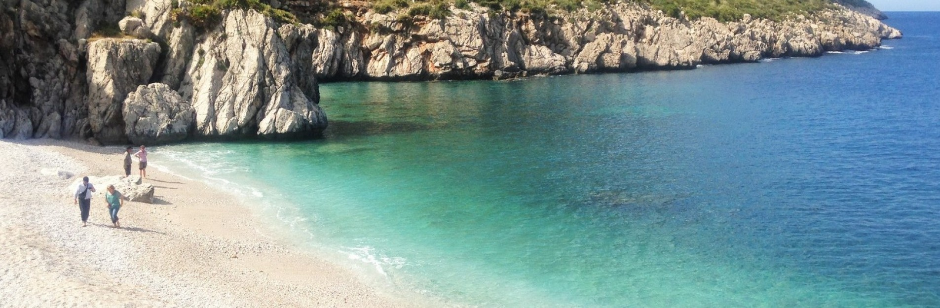 ...break d'autunno in Sicilia !!!