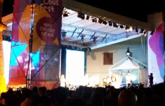 Estate-Eventi 2020 a San Vito Lo Capo