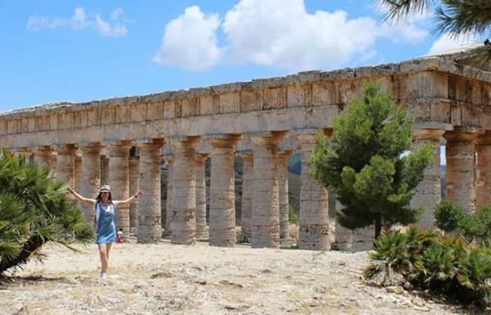 Sicilia tra le 52 mete da vedere, in giro per il mondo nel 2020, lo dice il New York Times