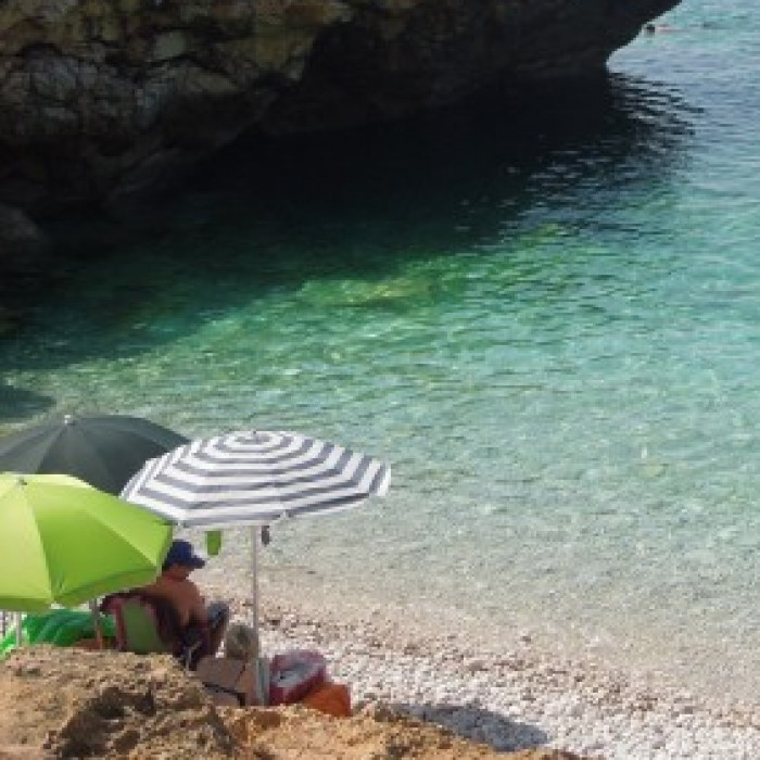 San Vito Lo Capo: the 10 beaches you can not help but love!