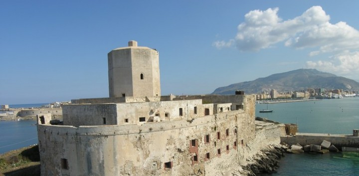 An amazing travel in history and beauty of Trapani