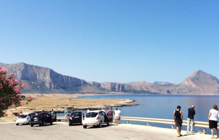 Scopri la bellezza dei luoghi della serie Màkari.