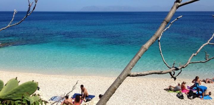 Sicilia occidentale: le 10 spiagge che non potrai fare a meno di amare!