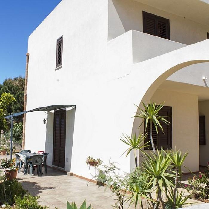 6 Ottimi Motivi per scegliere una Casa Vacanza a San Vito Lo Capo