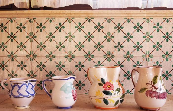6 motivi per prenotare una Casa Vacanza a San Vito Lo Capo